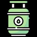 gas-cylinder (1)